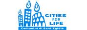 Città per la Vita - Cities for Life