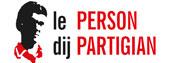 Associazione Nazionale Partigiani d'Italia Sezione San Maurizio Canavese