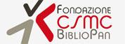 Fondazione Comune San Maurizio Canavese BiblioPan
